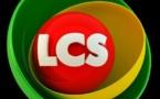 Suivez la LCS en direct