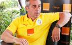 Alain Giresse publie la liste des sélectionnés, mardi