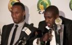 Yaya Touré, Angélique Kidjo, Lilian Thuram se mobilisent pour sortir la Centrafrique de la crise