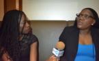 Video - Nafy Mbodj, membre du Comité de sauvegarde des Niayes, ne veut pas de l'Arène nationale sur le site du Technopôle