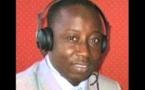 Remue-ménage du dimanche 16 mars 2014 - Alassane Samba Diop