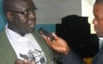 PSE : Le Sénégal ne peut pas émerger sans sa « diaspora » - Par Boubacar Sèye, HSF