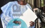 Un lobby infatigable veut détruire Mimi…Elle a la peau dure - Par Oumou Wane
