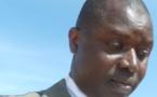 A l'attention des électrices et électeurs casamançais des candidats (es) déclarés (es) aux prochaines élections locales en Casamance