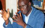 Affaire Mame Diodio Diouf, la grosse bourde de Serigne Mboup !