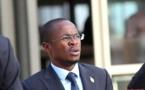 Les jeunes apéristes adressent une réponse salée à Idrissa Seck et mettent en garde Me Wade