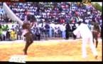 """Khadim Ndiaye : """"J'accrocherai mon nguimb, si je subis une autre défaite"""""""
