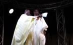 Vidéo - Quand Youssou Ndour chantait les louanges de Wade