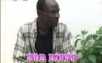 Vidéo - Ibra Italien sort de son silence et parle de la mort de Me Babacar Sèye