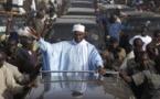 Retour de Abdoulaye Wade : c'est le retour d'un éternel opposant - Par Alioune Ndao Fall