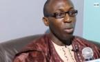 Vidéo - Locales 2014, retour de Wade, procès Karim, gestion de Macky Sall: Cheikh Sidiya Diop monte au front et assène ses vérités !