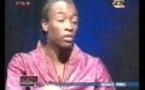 Vidéo - Idrissa Ndiaye: « Si ce n'était pas moi le véhicule de Macky sall se serait renversé  »