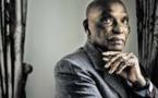 Wade, l'ultime retour vers le passé - Par Amadou Bâ