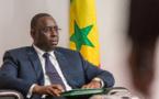 Le Président Macky Sall pouvait-il en toute légalité exercer la fonction de maire de Fatick ?