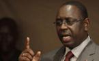 Laissez le Président Macky Sall travailler - Par Moustapha Syll