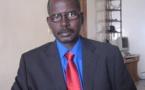 Transhumance politique au Sénégal - A l'honorable député Me Djibril War: Ne vous trompez surtout pas de loi