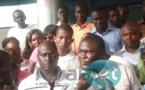 Patrimoine de Macky, traitement réservé à Wade, Loi Ezzan...: Les révélations incendiaires de l'UJTL