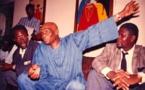 Vidéo - Ce que disait Me Wade en 1993 sur l'assassinat de Me Babacar Sèye