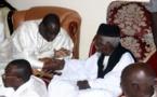 Exclusif ! Promesse de Macky d'accorder un Statut Spécial formalisé à Touba