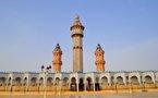 Statut spécial pour Touba : la république minée par la foi