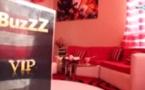Vidéo - Publireportage: Le Buzzz, l'endroit idéal pour déguster une cuisine savoureuse