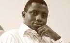 Le Prophète (PSL) et les savants : L'éloge du savoir - Par Yoro Dia