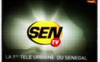 Les dérapages médiatiques de D-Médias par Serigne Saliou Guèye