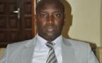 Différend judiciaire Sénégal-Arcelor Mittal: Les précisions du ministère de l'Industrie et des Mines