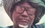 Célébration du centenaire de la naissance de Cheikh Abdoul Ahad, dimanche