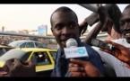 Vidéo - Balla Gaye2 / Bombardier: Les Sénégalais se prononcent