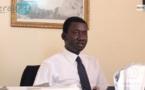 Vidéo - La face cachée de Abdou Mbacké Ndao, un modèle d'entrepreneur social
