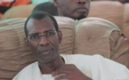 """Exclusif - Tong-Tong au sommet de l'Etat : Abdoulaye Daouda Diallo et Abdoul Aziz Diop ont aussi reçu leur part du """"gâteau foncier"""""""