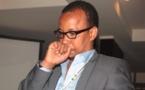 Déclaration de soutien à Souleymane Jules Diop