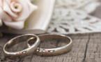 Le lendemain de mariage le plus triste du monde