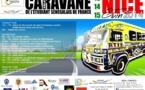 2ème édition de la Journée de l'étudiant sénégalais en France