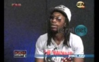 Les graves révélations du rappeur Shaka Bab's