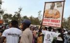 """Elections locales: SOS Casamance tire la sonnette d'alarme : """" faites attention aux politiciens sans projet local"""""""