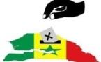 Déclaration du collectif des organisations de la société civile sénégalaise