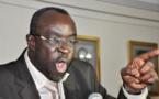 Cissé Lô exhibe ses liens de parenté avec Serigne Abdou Fatah