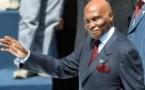 Me Abdoulaye Wade, une après présidence pathologique ? - Par Alioune Badara Niang