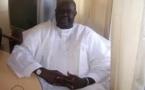 Revue de presse du samedi 28 juin 2014 - Assane Guèye