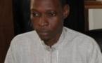 Revue des titres du mercredi 02 juillet 2014 - Fabrice Nguéma