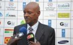 Impliqué dans une affaire de mœurs : Le président de la fondation Kéba Mbaye démissionne