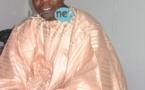 Discrimination entre grand délinquant et petit délinquant: Les Sénégalais veulent-ils servir une injustice sociale ?
