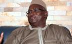 Monsieur Abdoulatif Coulibaly, vous n'êtes pas légitime comme SG du Gouvernement (par Mamadou Sy Tounkara)