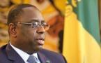 Système corruptogène et incongru - Par Abdoulaye Thiam