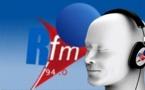 Chronique société du mardi 22 juillet 2014 - Rfm