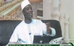 Wareefou ramadan du mardi 22 juillet 2014 - Tfm