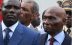 """Abdoulaye Aziz Ndao et le """"coup d'Etat"""" contre Me Wade"""