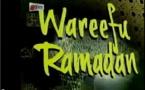 Wareefou ramadan du mercredi 23 juillet 2014 - Tfm